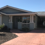 Highly Coveted 3 Bedroom PALM HARBOR LINCOLNSHIRE!!!